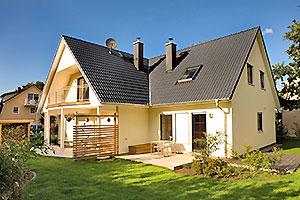 Ferienwohnungen und Appartements vom Reisebüro Schulz