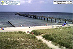 Ostsee Webcam