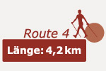 Nordic-Walking-Route 4