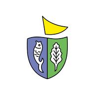 graal-mueritz.de favicon
